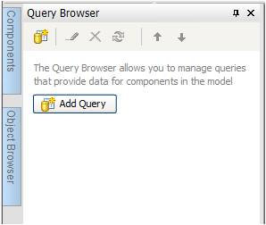 Query Browser